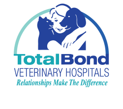 TotalBond Veterinary Hospital at Forestbrook